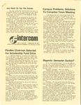 Intercom : 1977 : 02 : 25