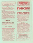 Intercom : 1975 : 12 : 19