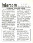 Intercom : 1977 : 09 : 19