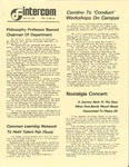 Intercom : 1977 : 05 : 27