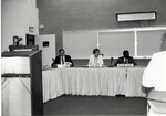 JWB Photograph : Board Meeting [undated] by Juvenile Welfare Board of Pinellas County.