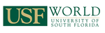 USF World by University of South Florida