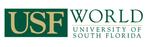 USF World