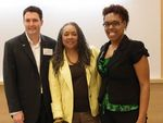Race and Place: Cultural Landscapes of Black Life in America Conference Photo 4