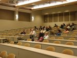 Race and Place: Cultural Landscapes of Black Life in America Conference Photo 11