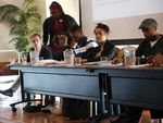 Race and Place: Cultural Landscapes of Black Life in America Conference Photo 14