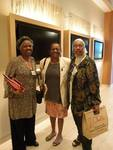 Race and Place: Cultural Landscapes of Black Life in America Conference Photo 17