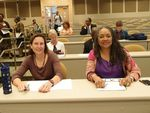 Race and Place: Cultural Landscapes of Black Life in America Conference Photo 18