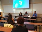 Race and Place: Cultural Landscapes of Black Life in America Conference Photo 22