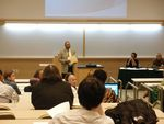 Race and Place: Cultural Landscapes of Black Life in America Conference Photo 23