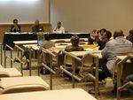 Race and Place: Cultural Landscapes of Black Life in America Conference Photo 28