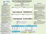 Eye-Tracking Guilt Induction Fixation