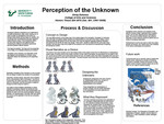 Exploration of Perception through Sequential Narrative Design by Emily Eskanos