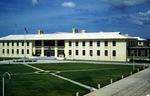 Merchant Marine Center by University of South Florida St. Petersburg