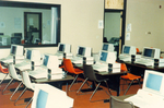 Computers in Classroom 1980s by University of South Florida St. Petersburg