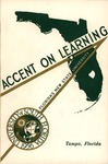 Accent on learning [1959]