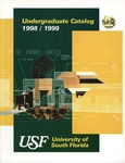 Accent on learning [1998] by University of South Florida