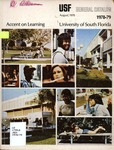 Accent on learning [1978]