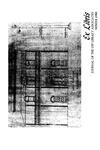 Ex libris: journal of the USF Library Associates [Vol. 6, no. 2 (winter 1984).]