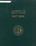 University of South Florida Fact Book [1]