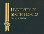 University of South Florida Fact Book [18] by USF Faculty and University Publications, University of South Florida, and University of South Florida Office of Budget and Policy Analysis