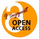 I Support Open Access