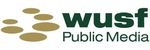 WUSF logo by WUSF, University of South Florida