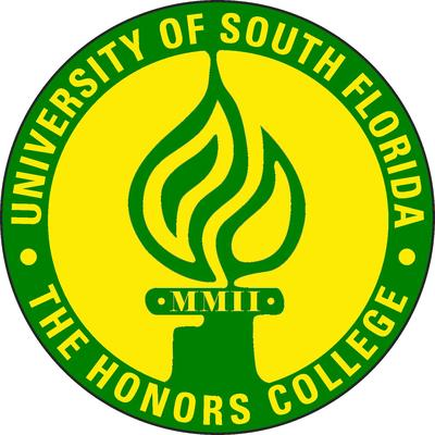 Honors College | University of South Florida Research ...