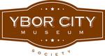 Ybor City Museum Society Logo