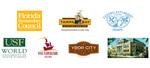HHFC2012 Sponsor Logos
