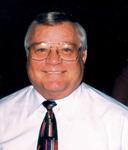 Bill Heller, former USF St. Petersburg Dean