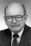 Interim USF President Robert Bryan