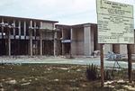 Florida Mental Health Institute under construction