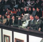 "Attending ""USF Day"" in the Florida Legislature"