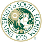 Seal of University of South Florida by University of South Florida