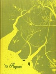 University of South Florida yearbook. (1972) by University of South Florida and USF Faculty and University Publications