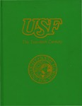 University of South Florida yearbook. (1987)