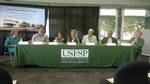 USF St. Petersburg by the Decades : 1975 - 1985 : Expansion and Diversification