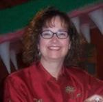 Ellen Babb : Green and Golden by University of South Florida St. Petersburg. Office of University Advancement.